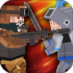 Tactical Battle Simulator 1.2 Apk + Mod (Unlimited Money) for android