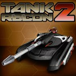 Tank Recon 2 3.1.640 Apk for android
