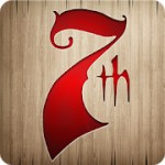 The 7th Guest: Remastered 1.0.1.2 Apk Full + Data for android
