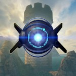The Eyes of Ara 1.2.0 Apk + Data for android