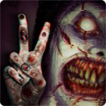 The Fear 2 : Creepy Scream House Horror Game 2018 2.4.6 Apk + Mod for android