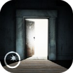 The Forgotten Room - The Paranormal Room Escape 1.0.2 Apk Full + Data for android