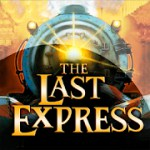 The Last Express 1.0.8 Apk Full + Data for android
