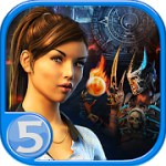 The Legacy (Full) 1.0.7 Apk + Data for android