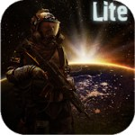 The Sun Evaluation: Post-apocalypse action shooter 1.8.3 Apk Mod (currency/weight) for android