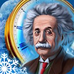Time Gap: Hidden Object Mystery 5.0.604 Apk + Data for android