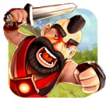 Tiny Armies 3.7.3 Apk + Mod (Unlimited Coins) for android