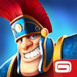 Total Conquest 2.1.3c Apk for android