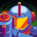 Tower Fortress 1.0.227 Apk + Mod (Unlimited Money) for android