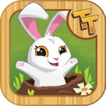 Tunnel Town 1.5.5 Apk + Mod for android