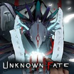 Unknown Fate 1.25 Apk Full + Data for android