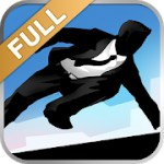 Vector Full 1.2.1 Apk + Mod for android