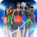 VTree Beach Volleyball 1.2.8 Apk for android