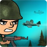 War Troops: Military Strategy Game for Free 1.22 Apk + Mod (Unlimited Money/Energy) for android