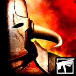 Warhammer Quest 2: The End Times 2.30.07 Apk + Mod (Unlocked/Full/Unlimited Money) + Data for android