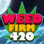 Weed Firm 2: Back to College 2.8.38 Apk for android