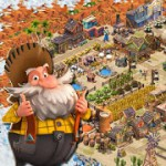 Westbound:Perils Ranch 1.8.6 Apk for android