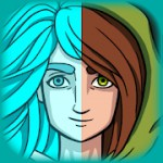 Whispering Willows 1.29 Apk + Data for android