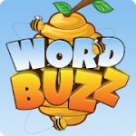 WordBuzz: The Honey Quest 1.7.06 for android
