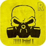Z.O.N.A Project X Redux 1.00 Apk + Data for android
