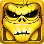 Zombie Run HD 2.01 Apk for android
