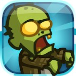 Zombieville USA 2 1.6 Apk + Mod for android