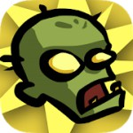 Zombieville USA 1.1 Apk + Mod for android