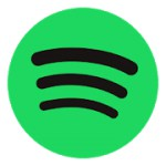 Spotify: Listen to new music, podcasts, and songs
