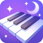 dream-piano-music-game-apk-download