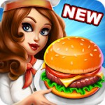 Cooking Fest : Restaurant Cooking Games