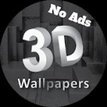 3D LIVE WALLPAPERS HD